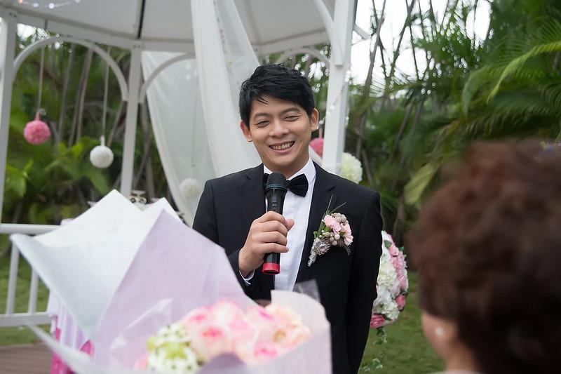 Wedding20141102_0397