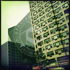 NEWYORK-1438