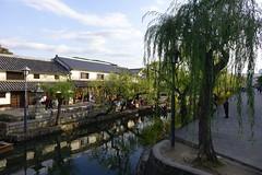 (ddsnet) Tags: travel japan sony cybershot  nippon  nihon backpackers    rx10