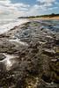 Kauai Beach (JohnWill1970) Tags: ocean usa beach hawaii kauai kauaibeach