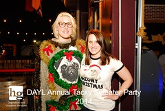 "DAYL 2014 Tacky Sweater Party • <a style=""font-size:0.8em;"" href=""http://www.flickr.com/photos/128417200@N03/16326876189/"" target=""_blank"">View on Flickr</a>"