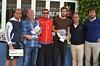 """manolo araque y eduardo araque campeones 4 masculina-Torneo-16-Aniversario-Nueva-Alcantara-Marbella-febreo-2015 • <a style=""""font-size:0.8em;"""" href=""""http://www.flickr.com/photos/68728055@N04/16395026058/"""" target=""""_blank"""">View on Flickr</a>"""