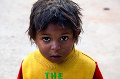 Puzzle (imadphotos) Tags: portrait india ipc delhi dpc kpc kashmirphotography dlfchhatarpurfarms imadphotos