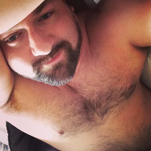 Kristen johnston naked in nylons