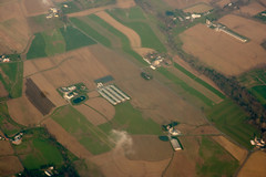 CV776 Flight from STL to PHL (listentoreason) Tags: industry canon scenic favorites engineering agriculture aerialphotograph ef28135mmf3556isusm score25