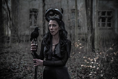 IMG_1492 (Vronique Mergaux) Tags: cosplay nathalie nicolas
