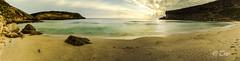 La spiaggia dei conigli ND (triofabrizio) Tags: sunset sea italy costa beach clouds landscape island coast mediterraneo italia tramonto nuvole mare nd sicily bel spiaggia hdr merge sicilia paesaggio isola lampedusa mediterraneum beutifull isoladeiconigli spiaggiadeiconigli