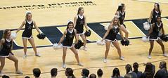 Vanderbilt Cheerleaders 2015 (Paul Robbins - BNA-Photo) Tags: cheerleaders vanderbilt cheer cheerleader cheerleading vanderbiltuniversity collegecheerleader collegecheer vanderbiltcheerleaders cheerleadercollege vandysec cheercollege