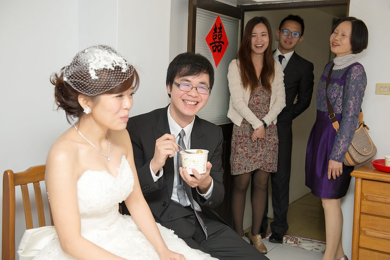 Wedding20150208_0159