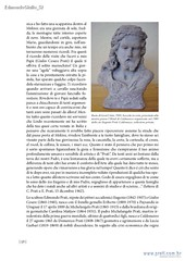 EdmondoGiulio_52