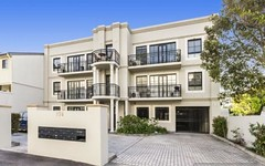 7/278 Darby Street, Cooks Hill NSW