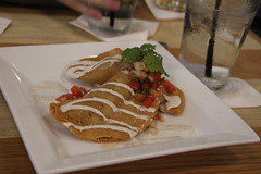 IMG_0250 (Lee and Heather) Tags: memphis tapas noms babalu november232014