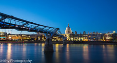 winter nighttime photowalk-1039-Edit.jpg (jonneymendoza) Tags: canon photowalk southbank night chosenones lightroomedited people followme capture vision borninlondon beautiful londonphotographer ruleofthirds windowsbasededitor flickr life jrichyphotography passion masterofphotography happy hqglobe