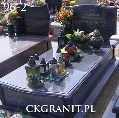 nagrobki_granitowe_nagrobek_granit_96-2