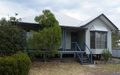 46 Coach Street, Wallabadah NSW