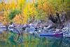Upper Kachura Lake, Skardu (yunihkhan) Tags: travel trees pakistan lake nature canon landscape explore gilgit landscapephotography skardu upperkachura upperkachuralake beautyofgod unseenpakistan