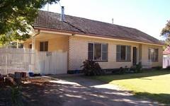21 CORCORAN ST, Berrigan NSW