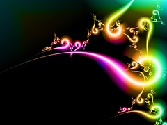 Rainbow Laptop Backgrounds High Definition (tapeper) Tags: high rainbow laptop definition backgrounds