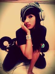 JeiKi (rapfemenino) Tags: girl female mexicana mexico mc mexican spanish aguilar espanol hiphop latina hip hop rap rapper edna aguascalientes guzmn poeta femenino emcee demente rapera femcee jeiki yarenci
