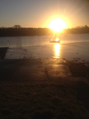 River Deben (FilmsForWebsites) Tags: nature sunrise suffolk woodbridge riverdeben onlinevideoproduction carlstickley filmsforwebsites filmsforwebsitescom