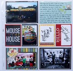 Nikon D7100 day 127 Jan 15-2.jpg (girl231t) Tags: 02event 03place 04year 06crafts 0photos 2015 disneylove orangeville scottandtinahouse scrapbooking utah scrapbook layout pocket disney wdw waltdisneyworld 2014