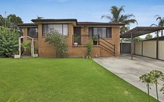 74 Yarramundi Drive, Dean Park NSW