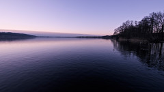 Dmmerstunde... ( doro 51 ) Tags: lake see evening abend mood ch stimmung zh 2015 greifensee doro51