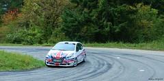 IMG_1064 (2) (Mathias MEYRAN) Tags: cars rally peugeot erc rallycar roadtest chrisingram peugeot208r2