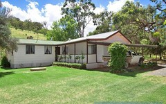 557 Wisemans Arm Rd, Attunga NSW