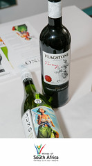 WinesOfSA021415-3787-141215-Edit