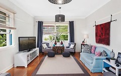 2/13-15 Eastern Ave, Dover Heights NSW
