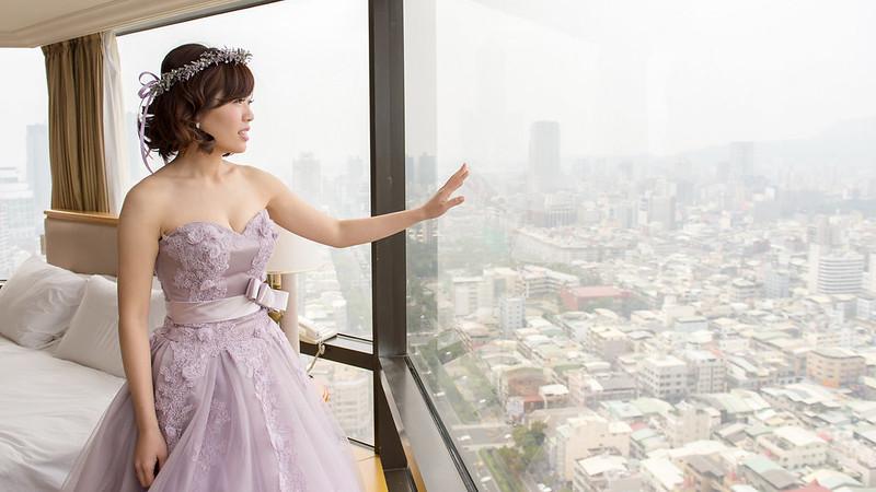 Wedding20150208_0319