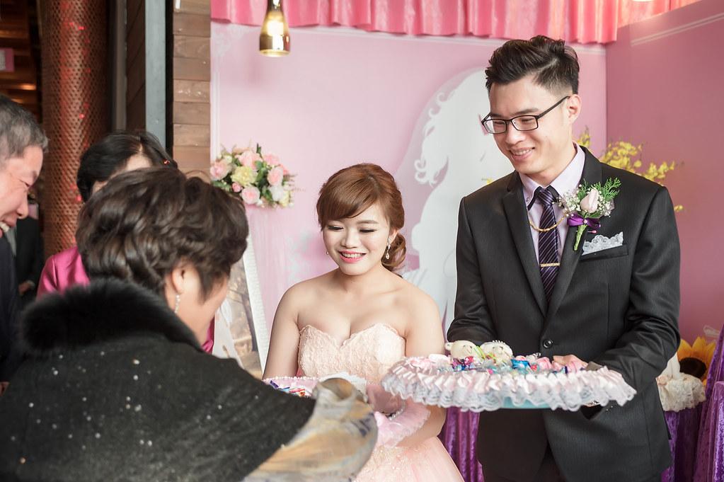台中大莊園婚攝0145