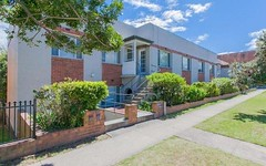 3/25 Tooke Street, Bar Beach NSW