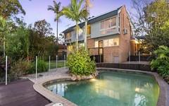 12 Alderson Avenue, North Rocks NSW