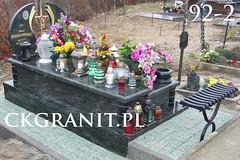 nagrobki_granitowe_nagrobek_granit_92-2