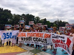 Divestment day Photo-16