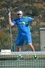 "nico noschese 3 semifinal masculina copa andalucia 2015 • <a style=""font-size:0.8em;"" href=""http://www.flickr.com/photos/68728055@N04/16731762916/"" target=""_blank"">View on Flickr</a>"