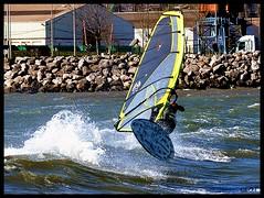 Arbeyal 05 Marzo 2015 (18) (LOT_) Tags: kite switch fly waves wind gijón lot asturias kiteboarding kitesurf jumps arbeyal mjcomp2 nitrov3