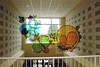 Mt. View School Public Art Commission (dyanberk) Tags: projects mtview publicartinstallation