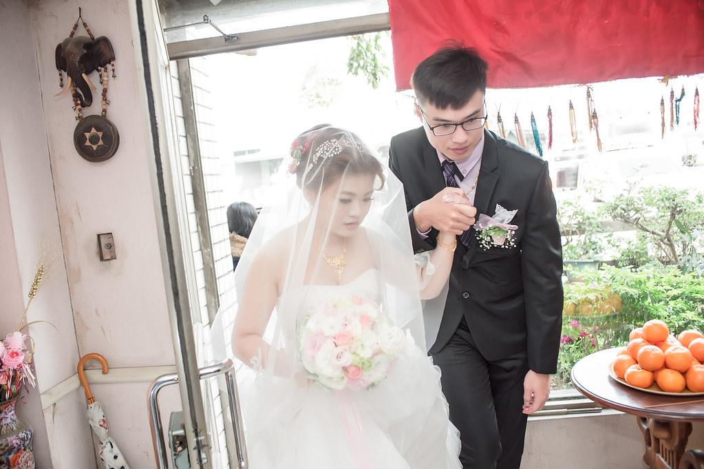 台中大莊園婚攝0067