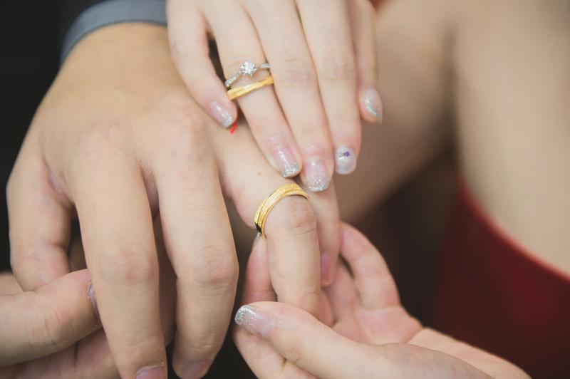 16844832136_733cfd9a53_o- 婚攝小寶,婚攝,婚禮攝影, 婚禮紀錄,寶寶寫真, 孕婦寫真,海外婚紗婚禮攝影, 自助婚紗, 婚紗攝影, 婚攝推薦, 婚紗攝影推薦, 孕婦寫真, 孕婦寫真推薦, 台北孕婦寫真, 宜蘭孕婦寫真, 台中孕婦寫真, 高雄孕婦寫真,台北自助婚紗, 宜蘭自助婚紗, 台中自助婚紗, 高雄自助, 海外自助婚紗, 台北婚攝, 孕婦寫真, 孕婦照, 台中婚禮紀錄, 婚攝小寶,婚攝,婚禮攝影, 婚禮紀錄,寶寶寫真, 孕婦寫真,海外婚紗婚禮攝影, 自助婚紗, 婚紗攝影, 婚攝推薦, 婚紗攝影推薦, 孕婦寫真, 孕婦寫真推薦, 台北孕婦寫真, 宜蘭孕婦寫真, 台中孕婦寫真, 高雄孕婦寫真,台北自助婚紗, 宜蘭自助婚紗, 台中自助婚紗, 高雄自助, 海外自助婚紗, 台北婚攝, 孕婦寫真, 孕婦照, 台中婚禮紀錄, 婚攝小寶,婚攝,婚禮攝影, 婚禮紀錄,寶寶寫真, 孕婦寫真,海外婚紗婚禮攝影, 自助婚紗, 婚紗攝影, 婚攝推薦, 婚紗攝影推薦, 孕婦寫真, 孕婦寫真推薦, 台北孕婦寫真, 宜蘭孕婦寫真, 台中孕婦寫真, 高雄孕婦寫真,台北自助婚紗, 宜蘭自助婚紗, 台中自助婚紗, 高雄自助, 海外自助婚紗, 台北婚攝, 孕婦寫真, 孕婦照, 台中婚禮紀錄,, 海外婚禮攝影, 海島婚禮, 峇里島婚攝, 寒舍艾美婚攝, 東方文華婚攝, 君悅酒店婚攝,  萬豪酒店婚攝, 君品酒店婚攝, 翡麗詩莊園婚攝, 翰品婚攝, 顏氏牧場婚攝, 晶華酒店婚攝, 林酒店婚攝, 君品婚攝, 君悅婚攝, 翡麗詩婚禮攝影, 翡麗詩婚禮攝影, 文華東方婚攝