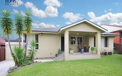 57 Denman Rd, Georges Hall NSW