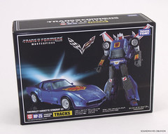 mptracksa (SoundwavesOblivion.com) Tags: chevrolet broadcast stingray tracks transformers corvette autobot masterpiece blaster c3 raoul cybertron mp25