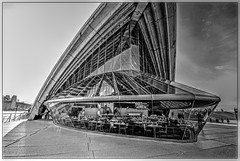 OperaHouse (Quang thanh Nguyen) Tags: white black by this is image please group an read excellent guidelines abide a hrefhttpswwwflickrcomgroupsbwdiamondawardsimgsrchttpsfarm3staticflickrcom20932480550993437bfd22e2ojpgwidth100height81thisimagecaughtmyeyeinblackwhitediamondawardsgallerypost1award5pleasetagblackdiamond