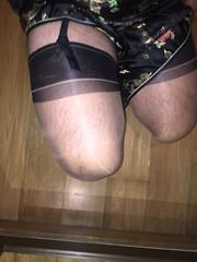 img_1467241608_28064478572_o (Portugueseph) Tags: stockings nylons cervin capri