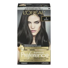 L'Oreal Paris Superior Preference (Bazaarnest) Tags: personal care best hair hue to choose for brilliant look