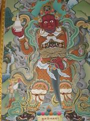 IMG_2668 (Sasha India) Tags: india buddhism karnataka indien hindistan buddhismus 印度 भारत littletibet הודו 인도 இந்தியா الهند буддизм هندوستان индия ινδία індія карнатака հնդկաստան אינדיע อินเดีย ભારત ინდოეთში