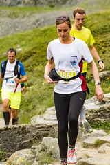 DSC05930_s (AndiP66) Tags: zermatt gornergrat marathon halfmarathon halbmarathon stniklaus riffelberg wallis valais schweiz switzerland lonzaag lonzabasel lonzavisp lonzamachtdichfit lonzamakesyoufit samstag saturday 2016 2juli2016 sony sonyalpha 77markii 77ii 77m2 a77ii alpha ilca77m2 slta77ii sony70400mm f456 sony70400mmf456gssmii sal70400g2 andreaspeters ch