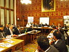 P1010782 (cbhuk) Tags: uk parliament umrah haj hajj foreignoffice umra touroperators saudiembassy thecouncilofbritishhajjis cbhuk hajj2015 hajjdebrief